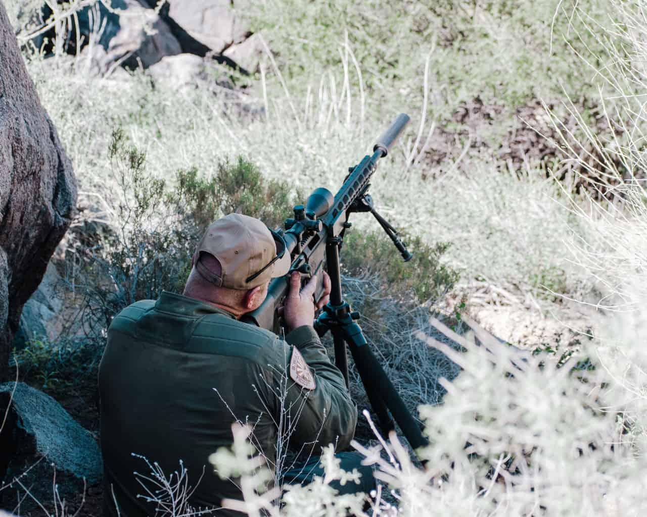 advanced-rural-sniper-course-10