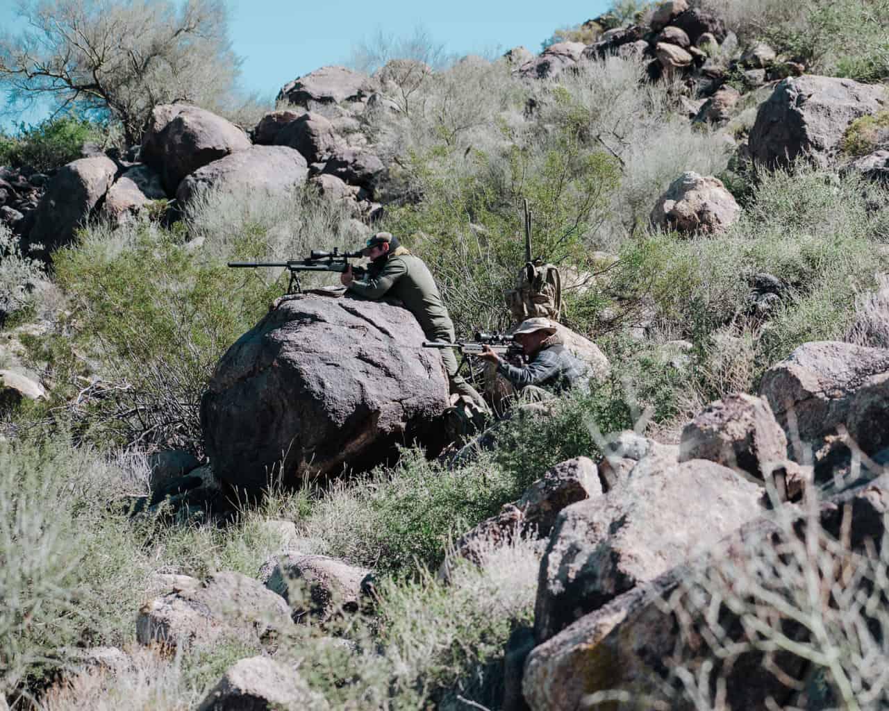 advanced-rural-sniper-course-11