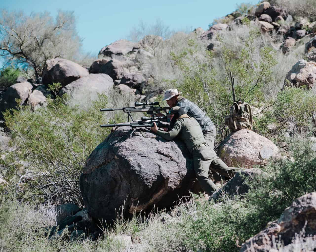 advanced-rural-sniper-course-12