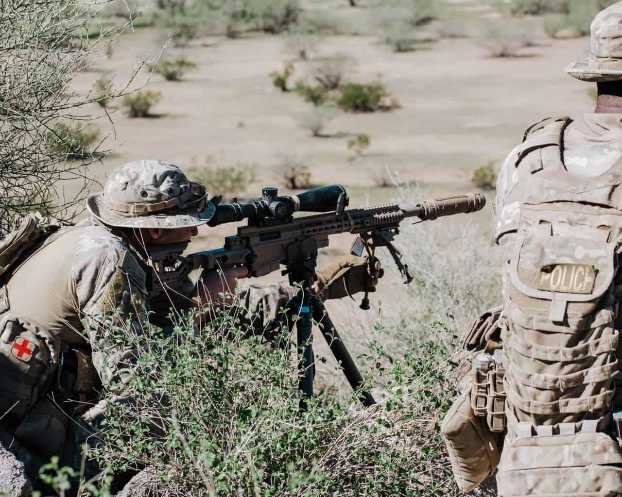 advanced-rural-sniper-course-13