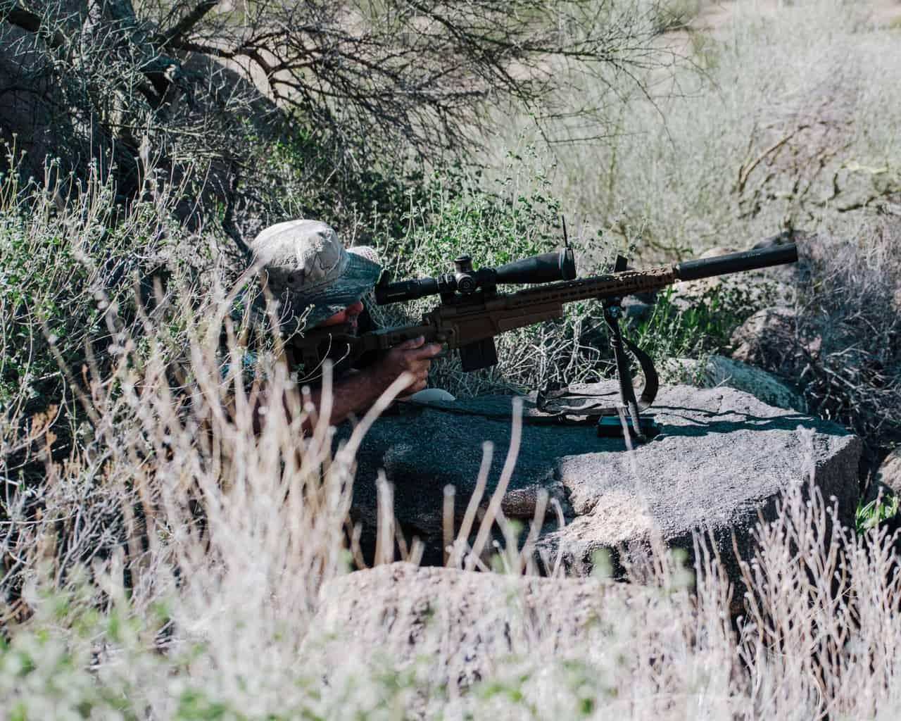 advanced-rural-sniper-course-15