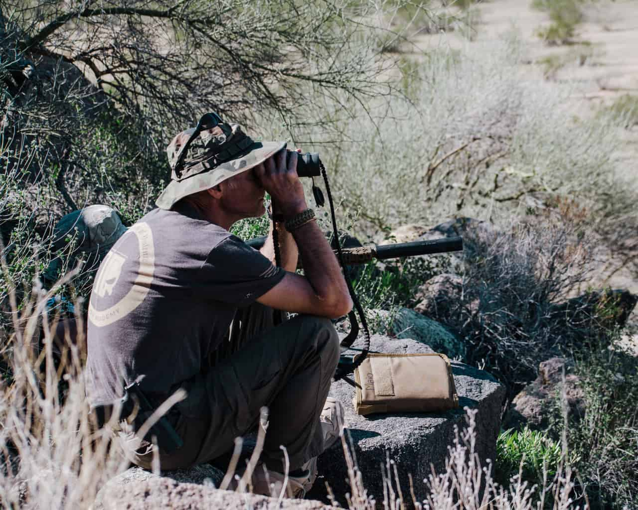 advanced-rural-sniper-course-16