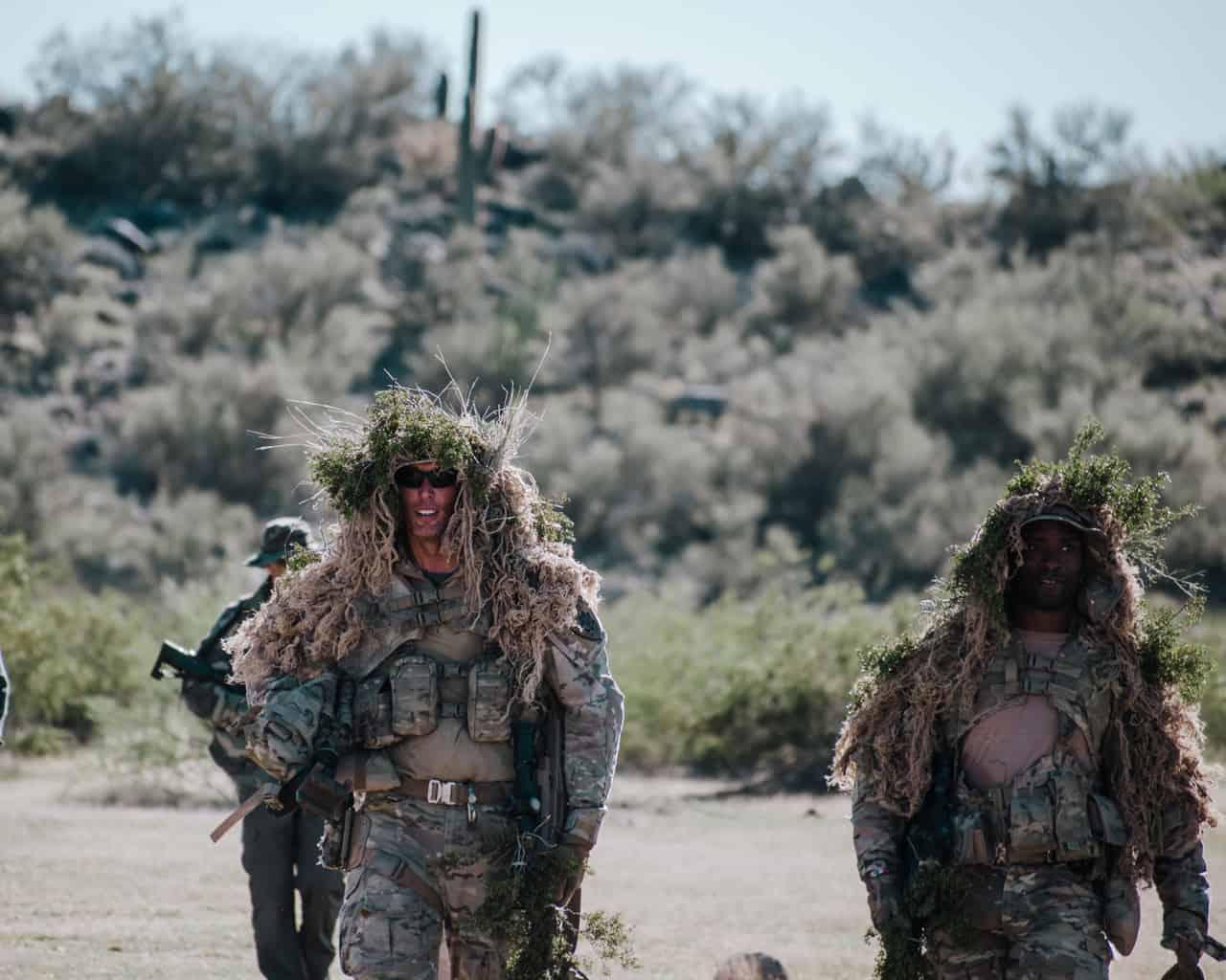 advanced-rural-sniper-course-17