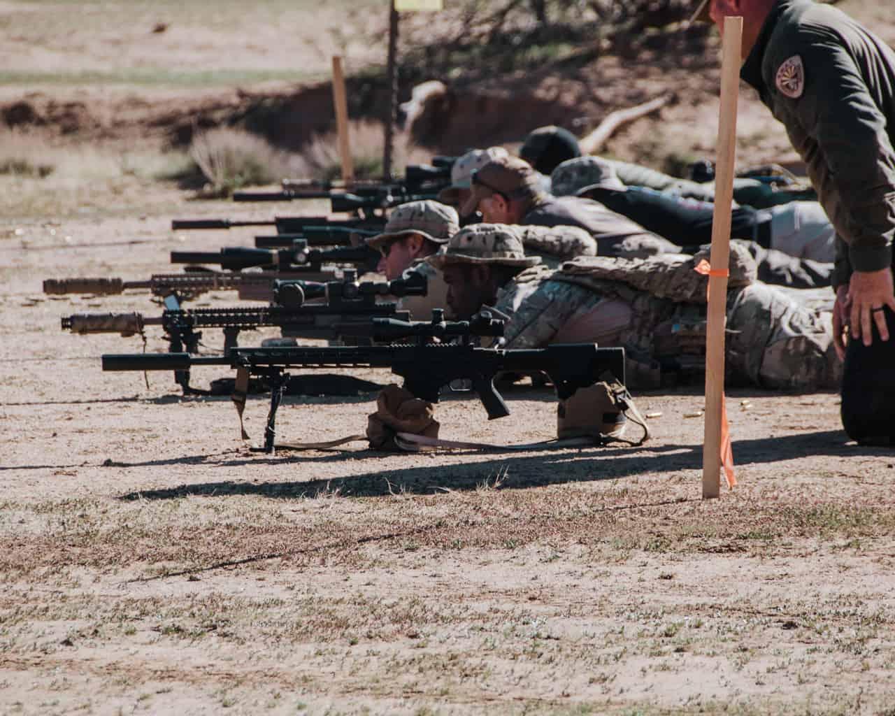 advanced-rural-sniper-course-2