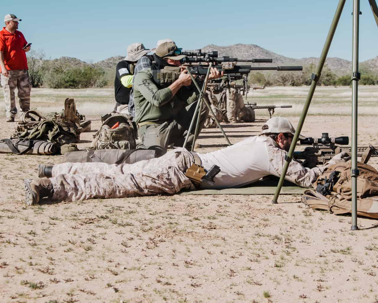 advanced-rural-sniper-course-3