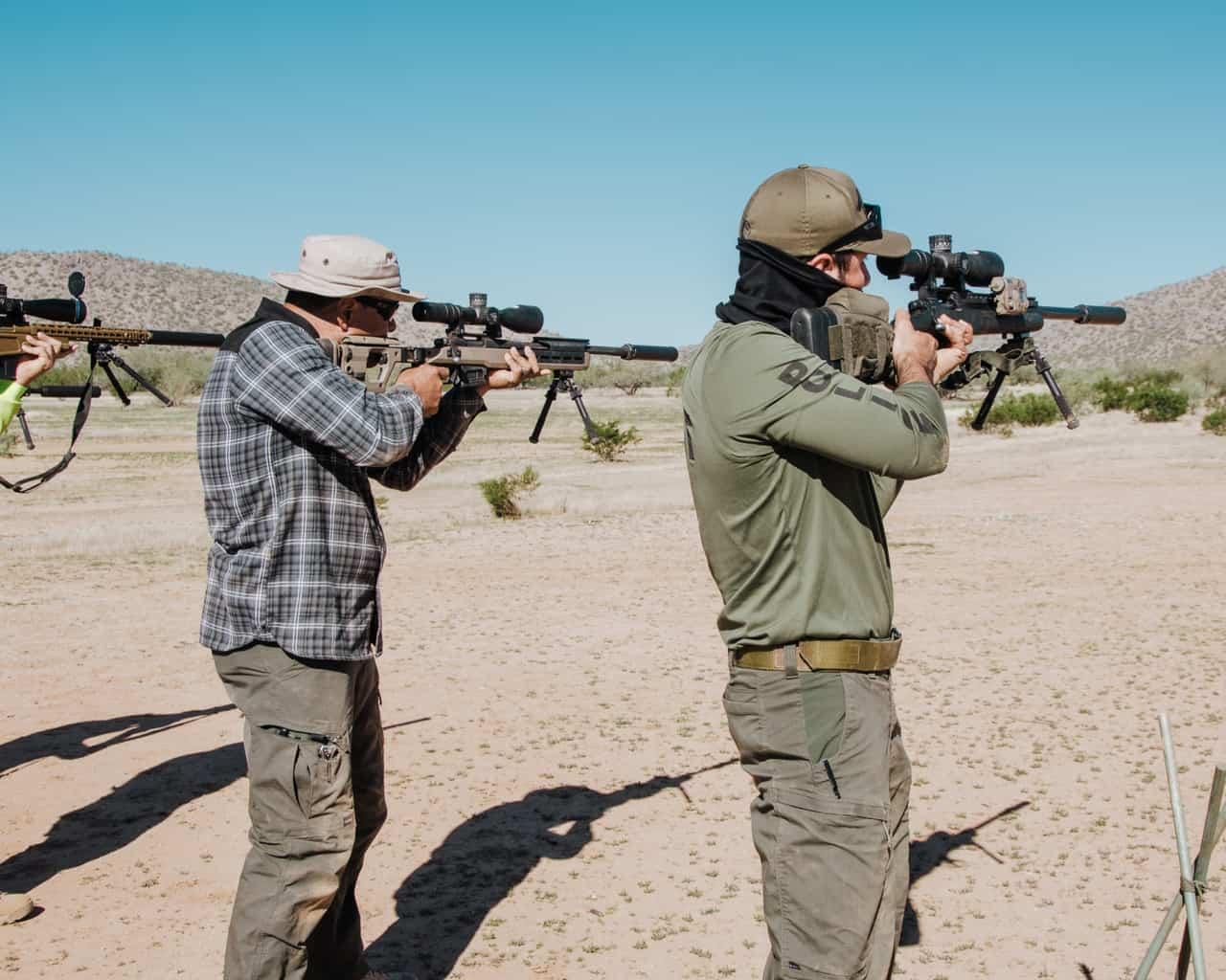 advanced-rural-sniper-course-4