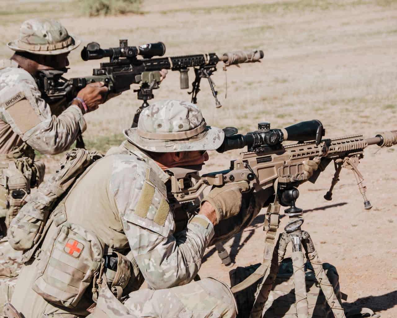 advanced-rural-sniper-course-5