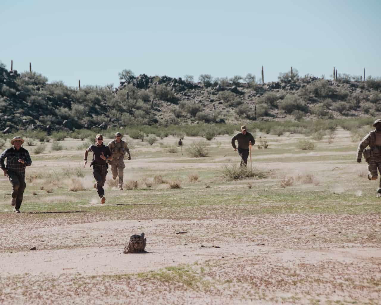 advanced-rural-sniper-course-6