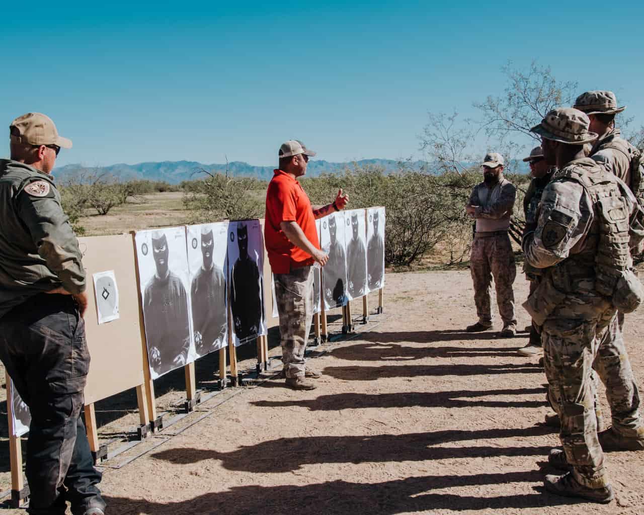 advanced-rural-sniper-course-7