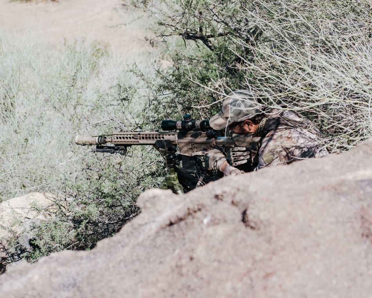 advanced-rural-sniper-course-8