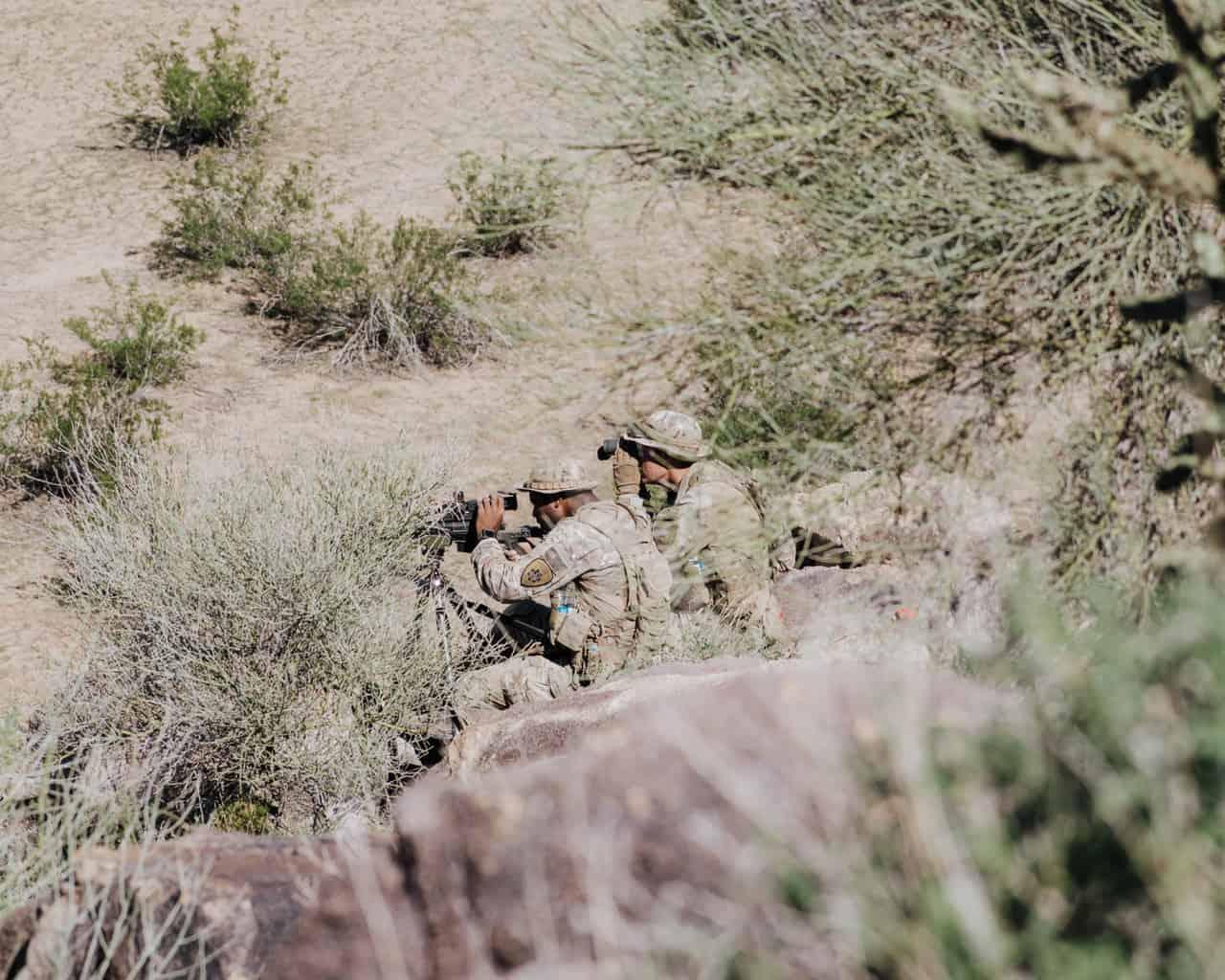 advanced-rural-sniper-course-9