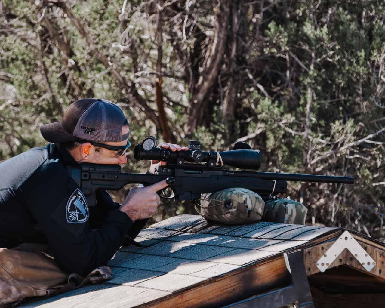 basic-sniper-course-1