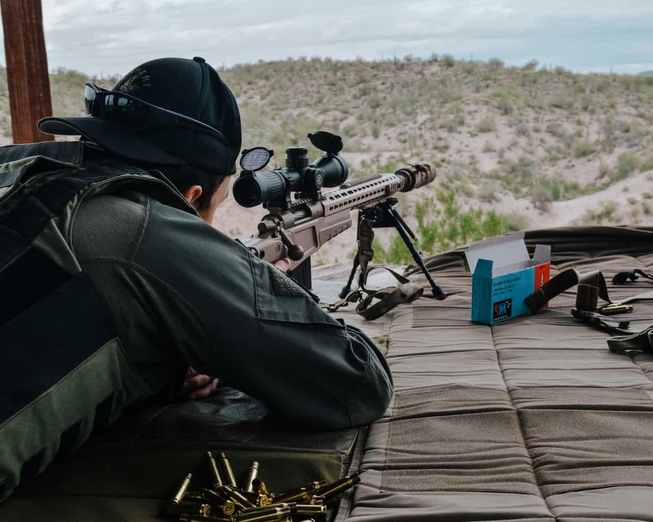 basic-sniper-course-10