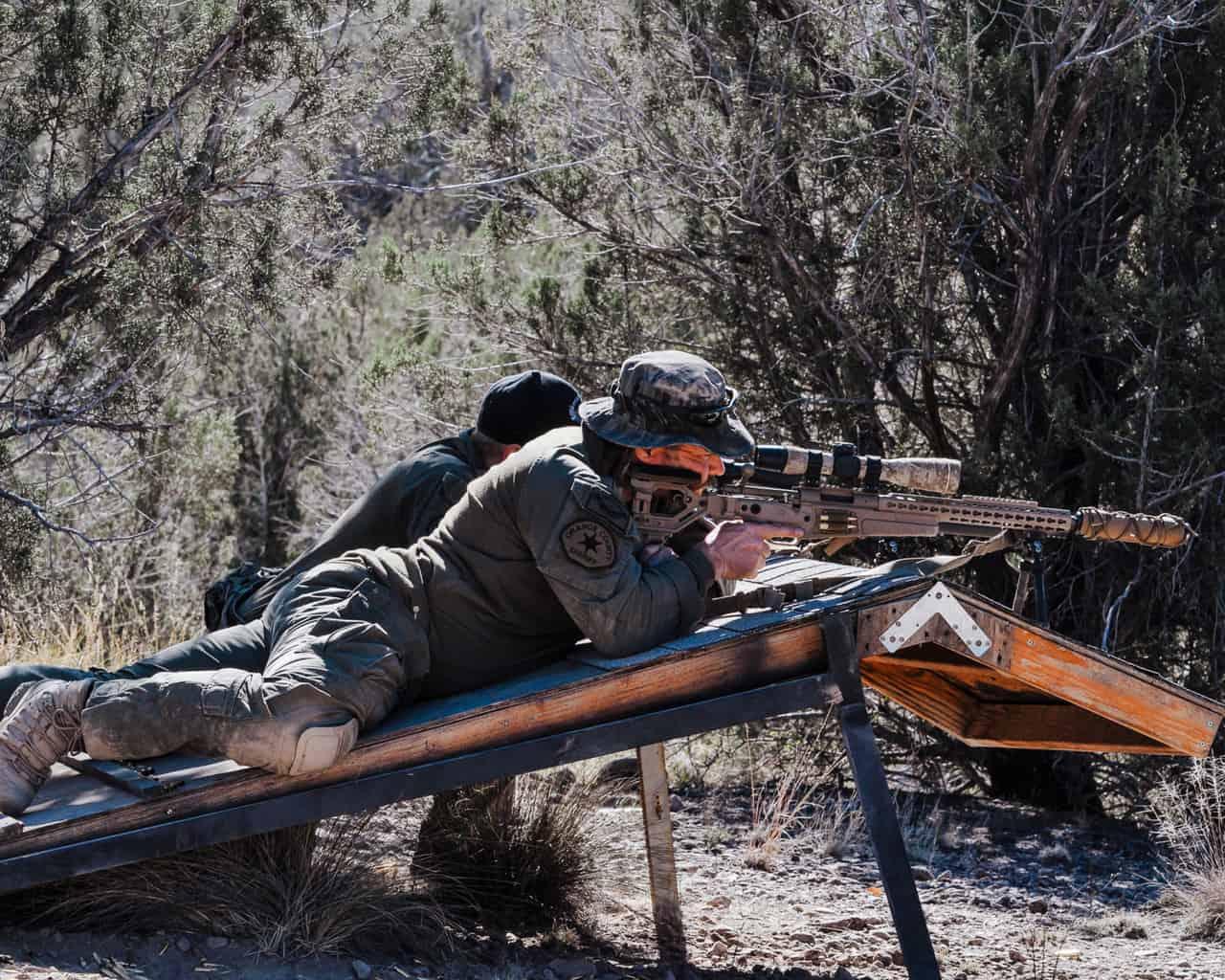 basic-sniper-course-2