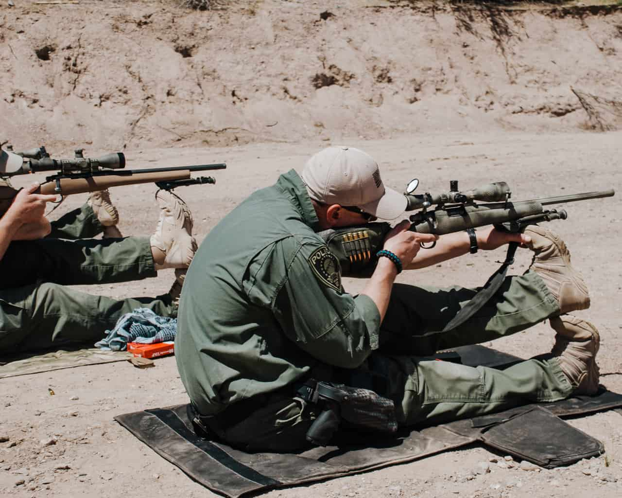 basic-sniper-course-3