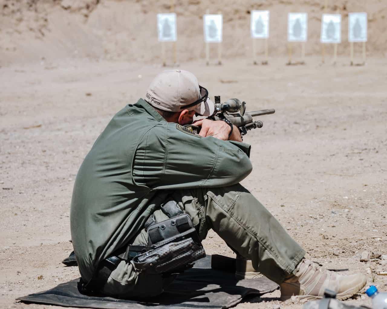 basic-sniper-course-4