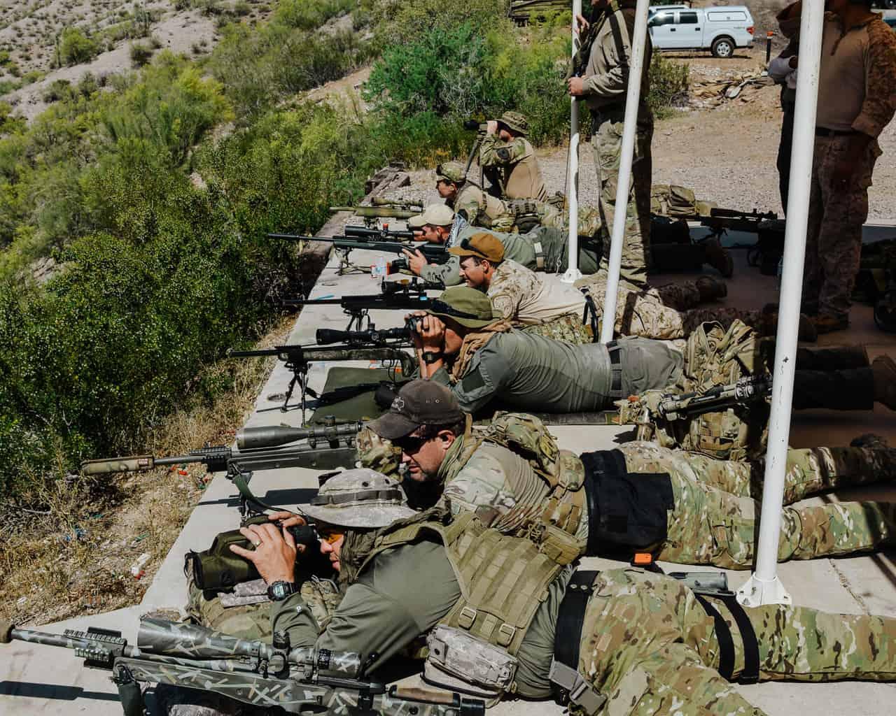 basic-sniper-course-5