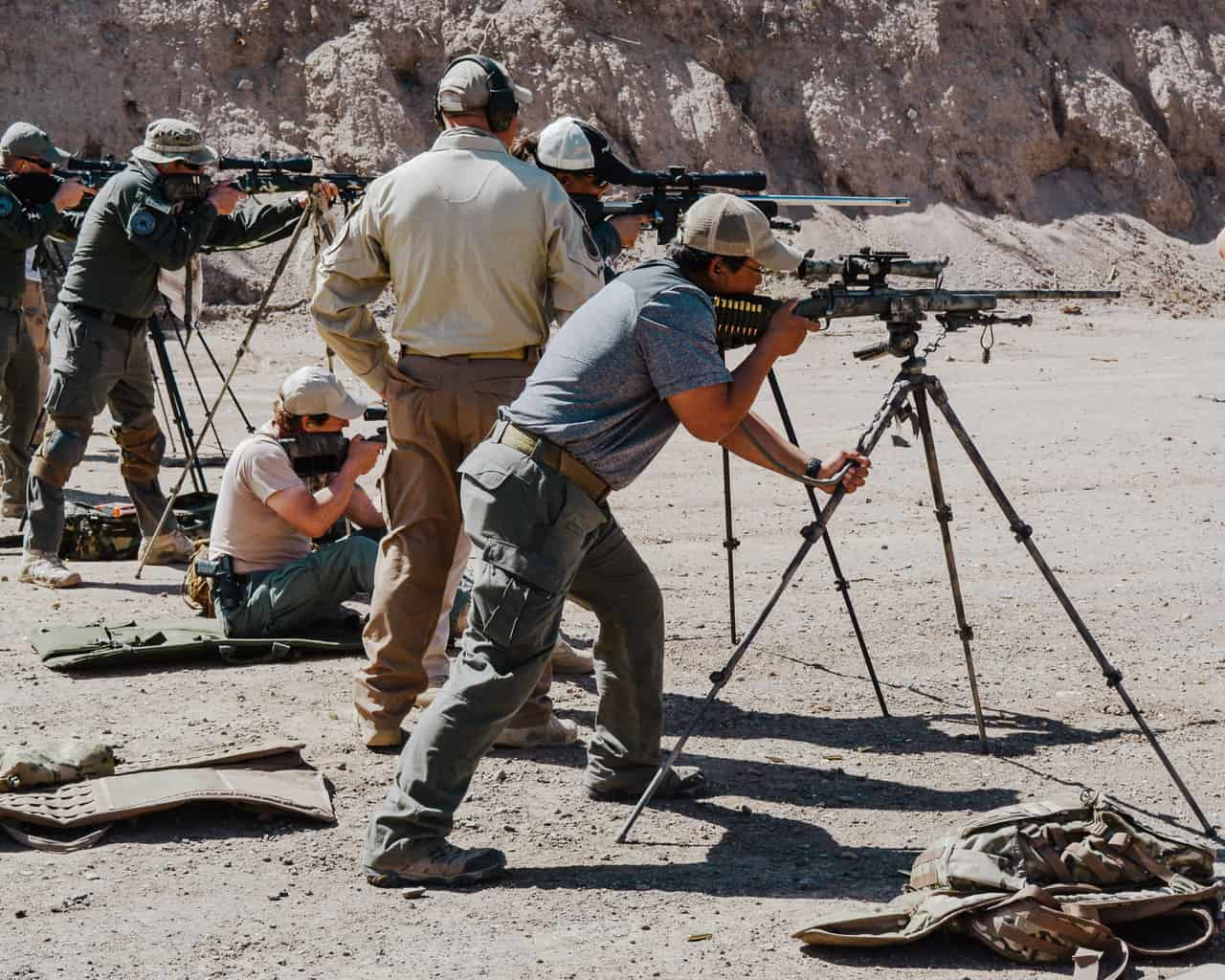 basic-sniper-course-6