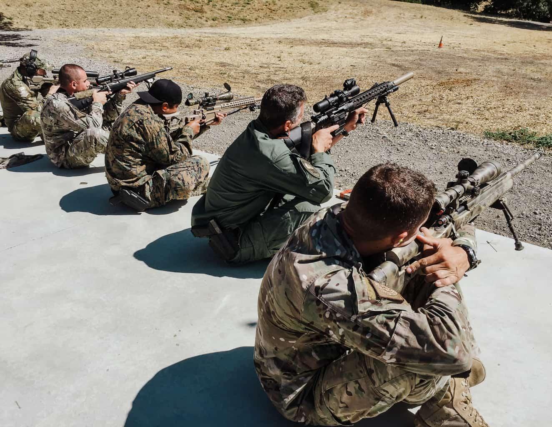 basic-sniper-course-8