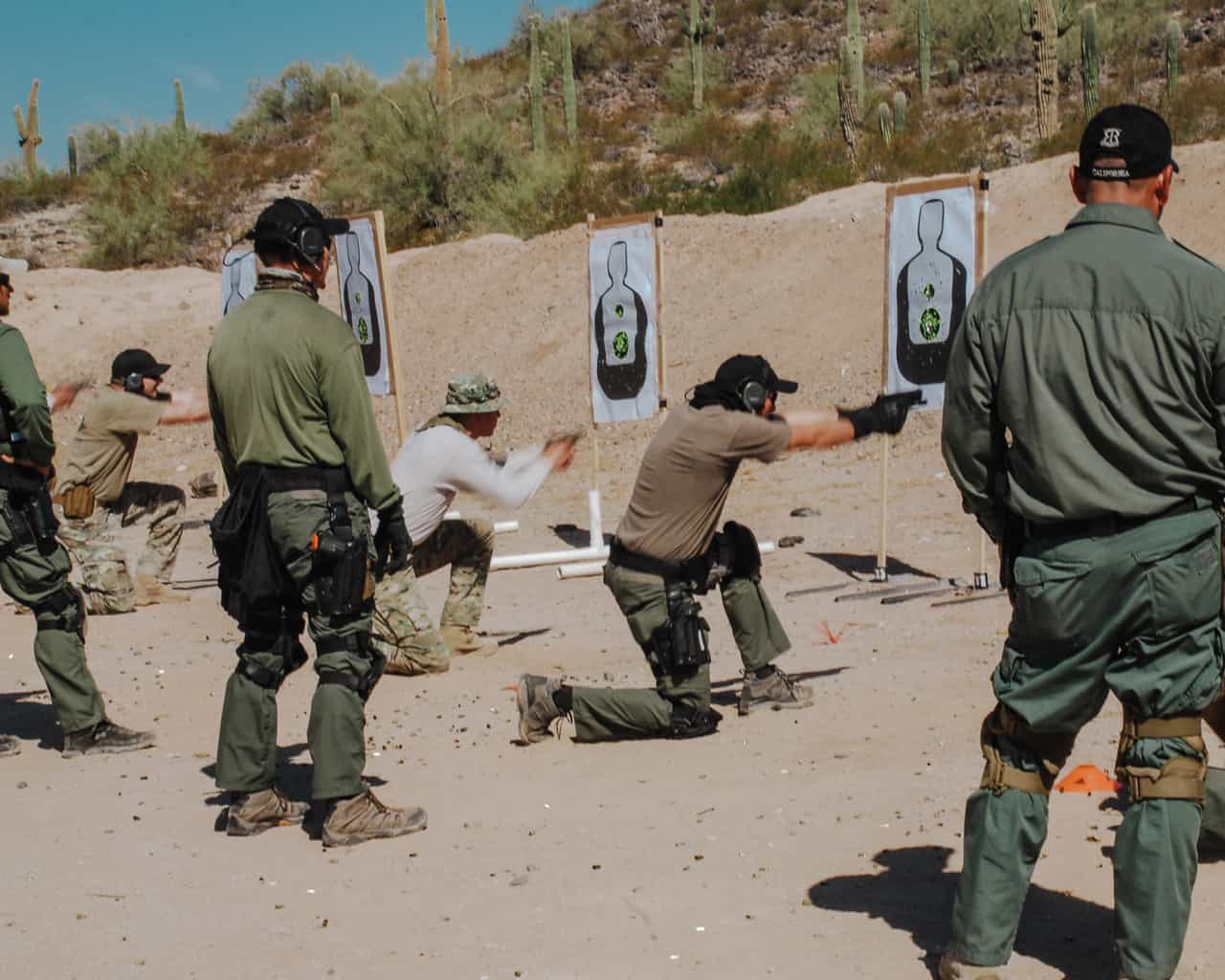 combative-transtitons-to-your-firearm-12