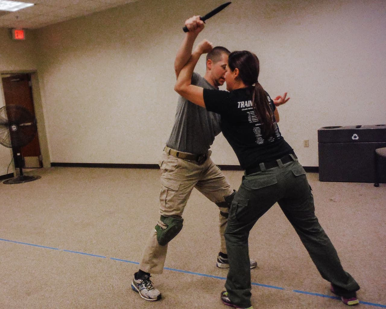 prevailing-against-edged-weapons-11