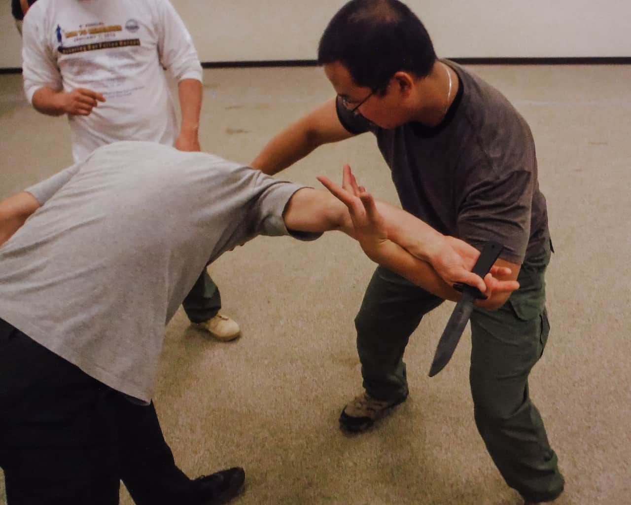 prevailing-against-edged-weapons-13