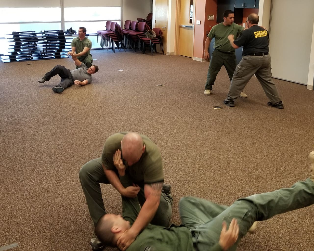 prevailing-against-edged-weapons-15