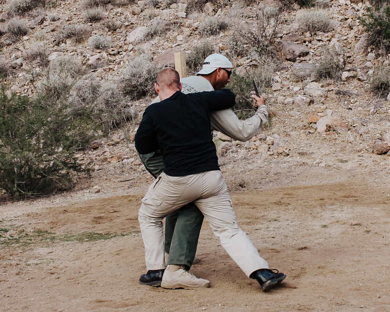 prevailing-against-edged-weapons-6