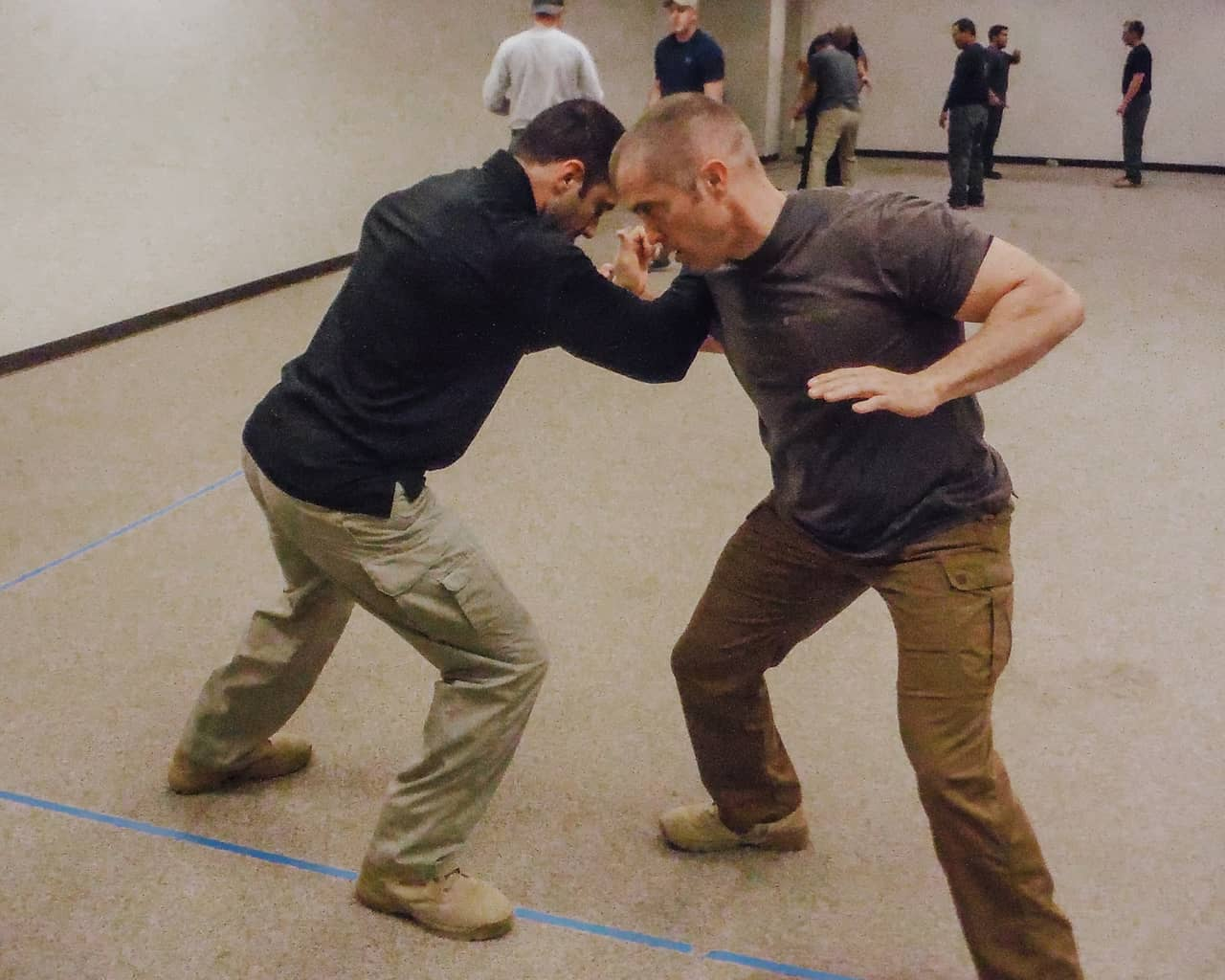 prevailing-against-edged-weapons-7