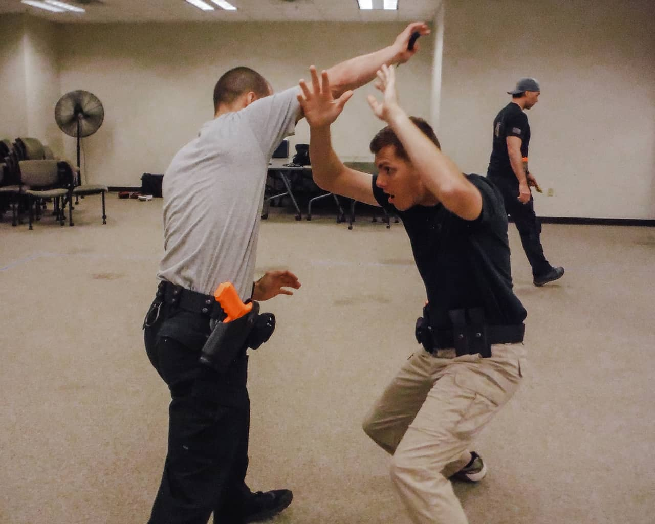 prevailing-against-edged-weapons-8