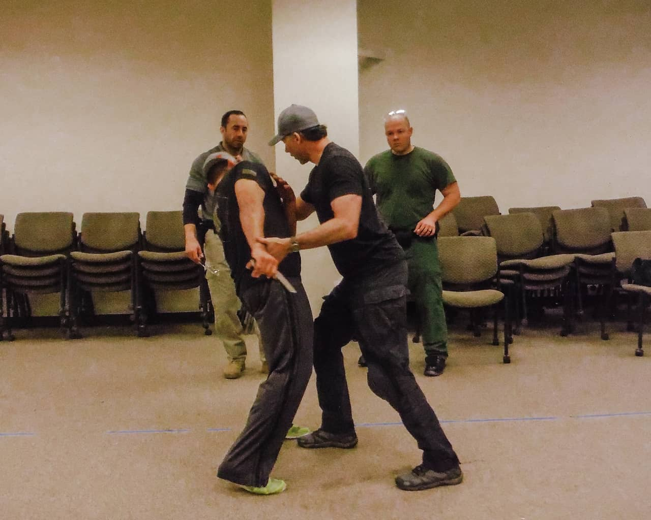 prevailing-against-edged-weapons-9