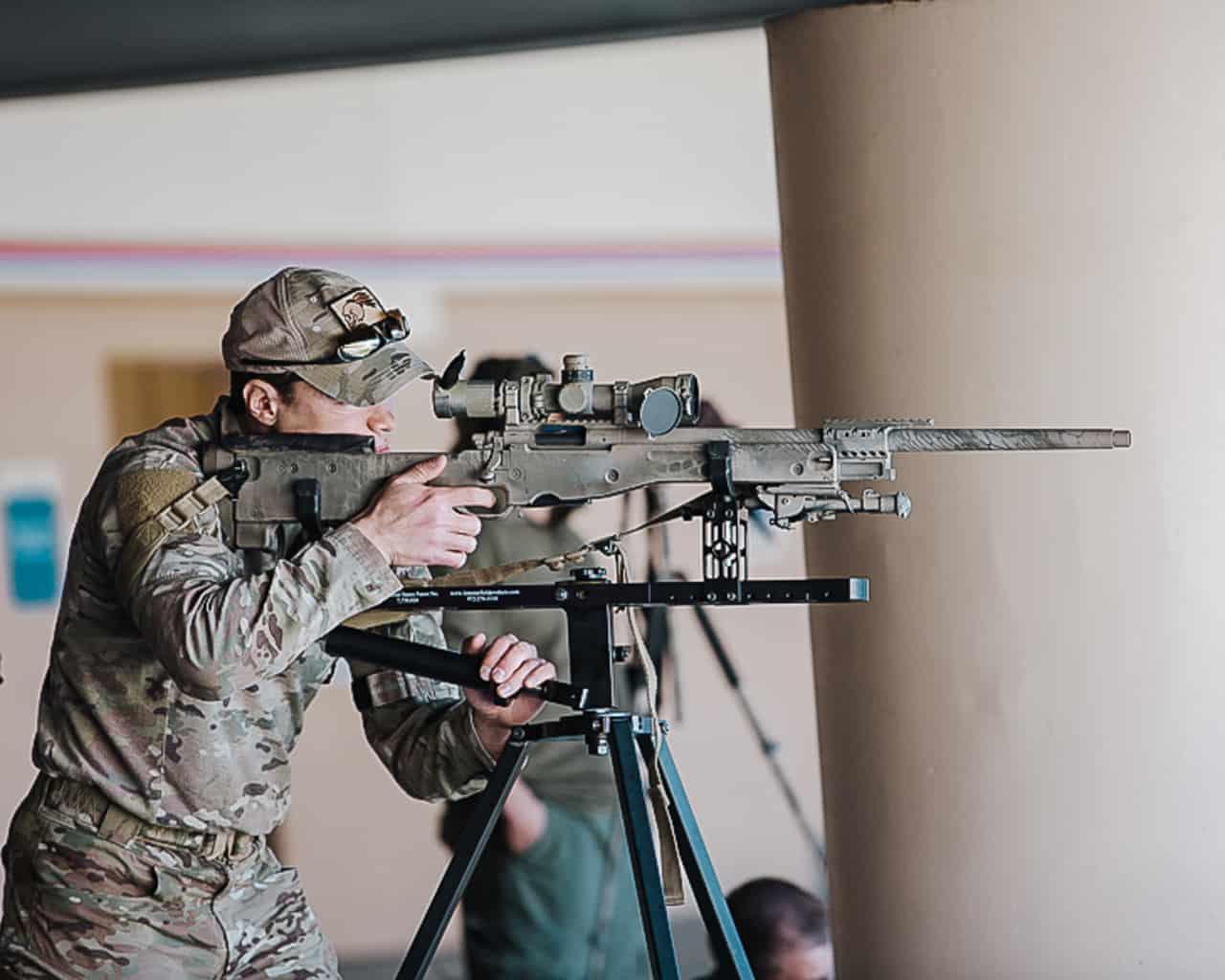 police-sniper-tripod-utilization-course-1