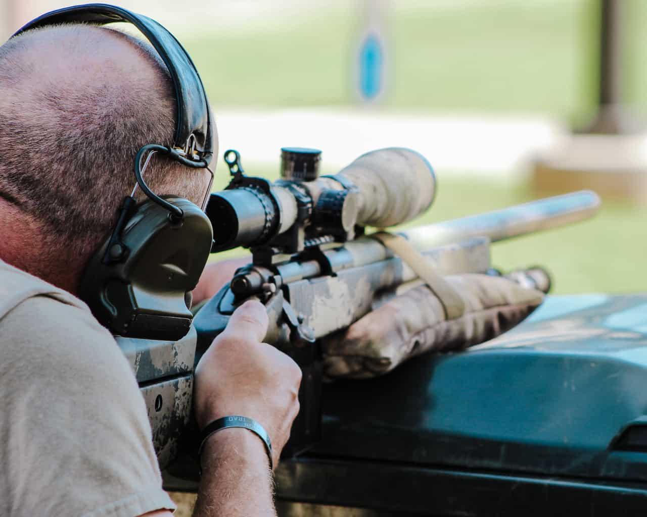 police-sniper-tripod-utilization-course-10