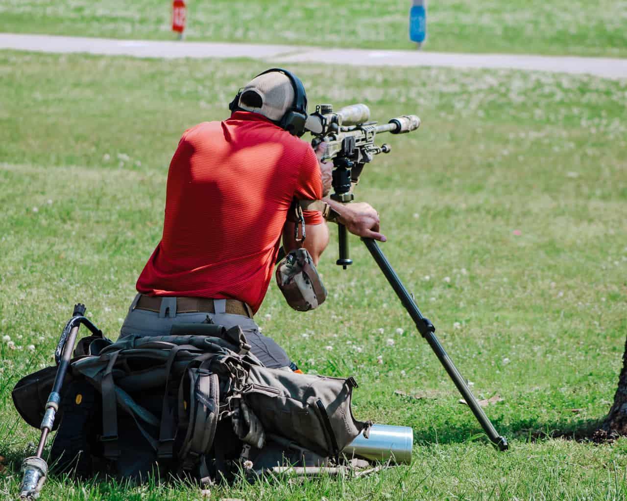 police-sniper-tripod-utilization-course-11