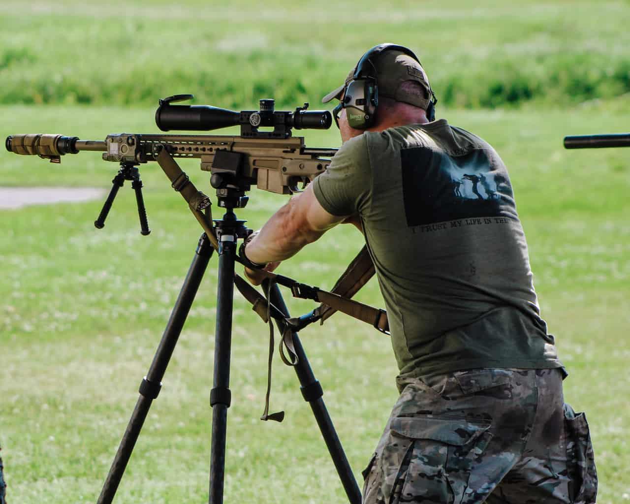 police-sniper-tripod-utilization-course-13