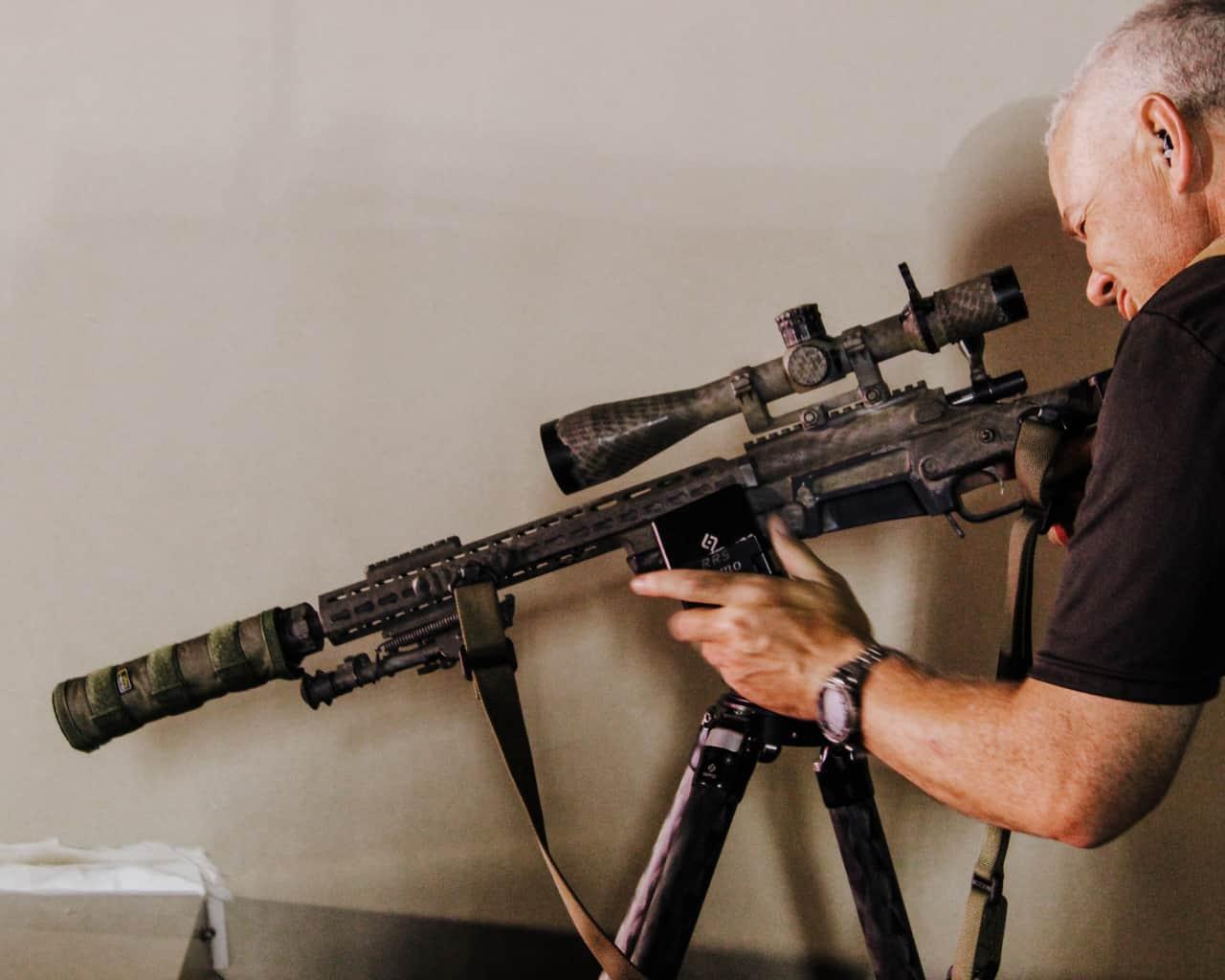 police-sniper-tripod-utilization-course-14