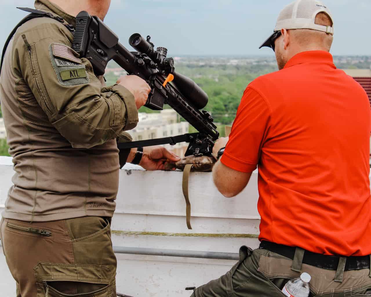police-sniper-tripod-utilization-course-15