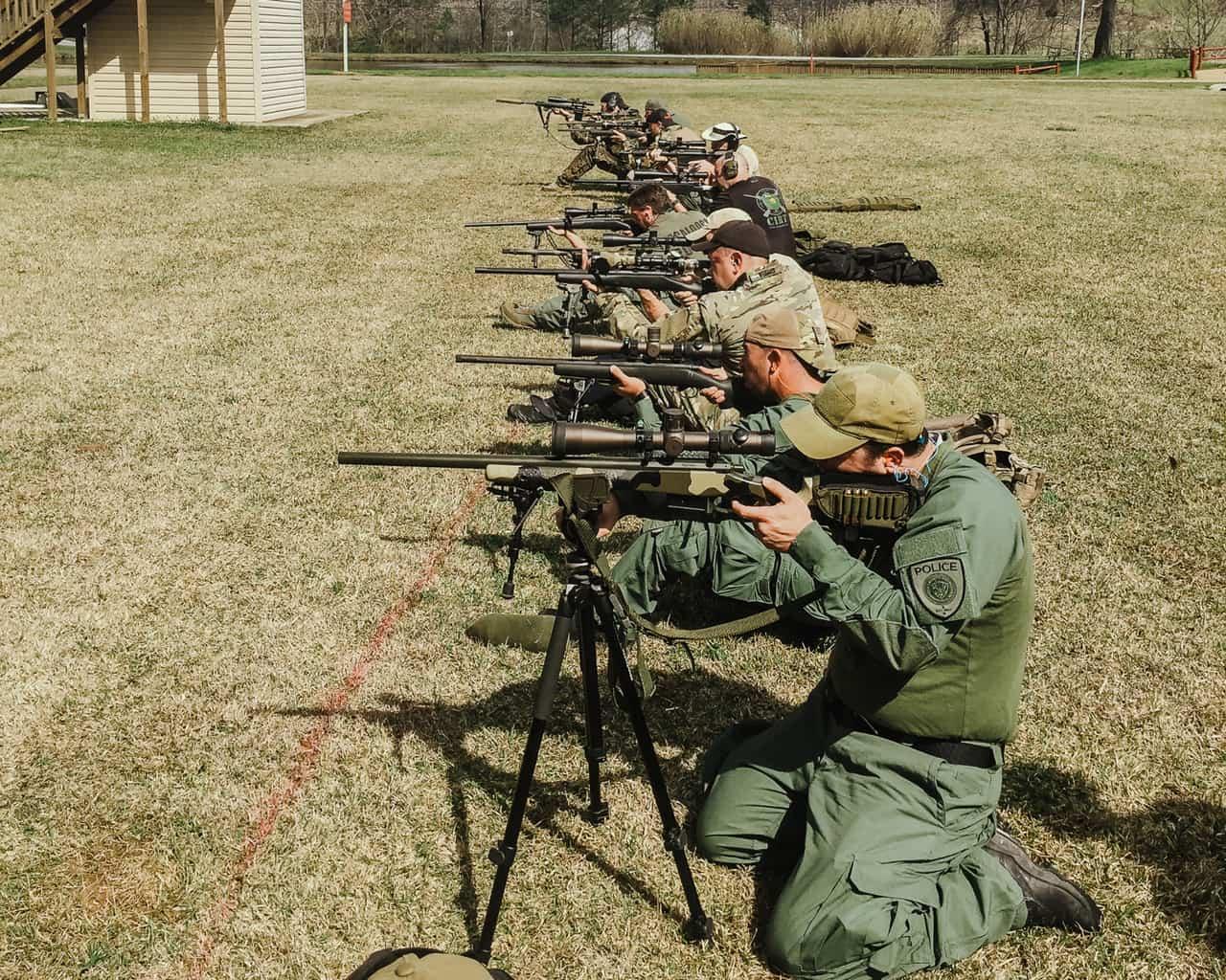 police-sniper-tripod-utilization-course-2
