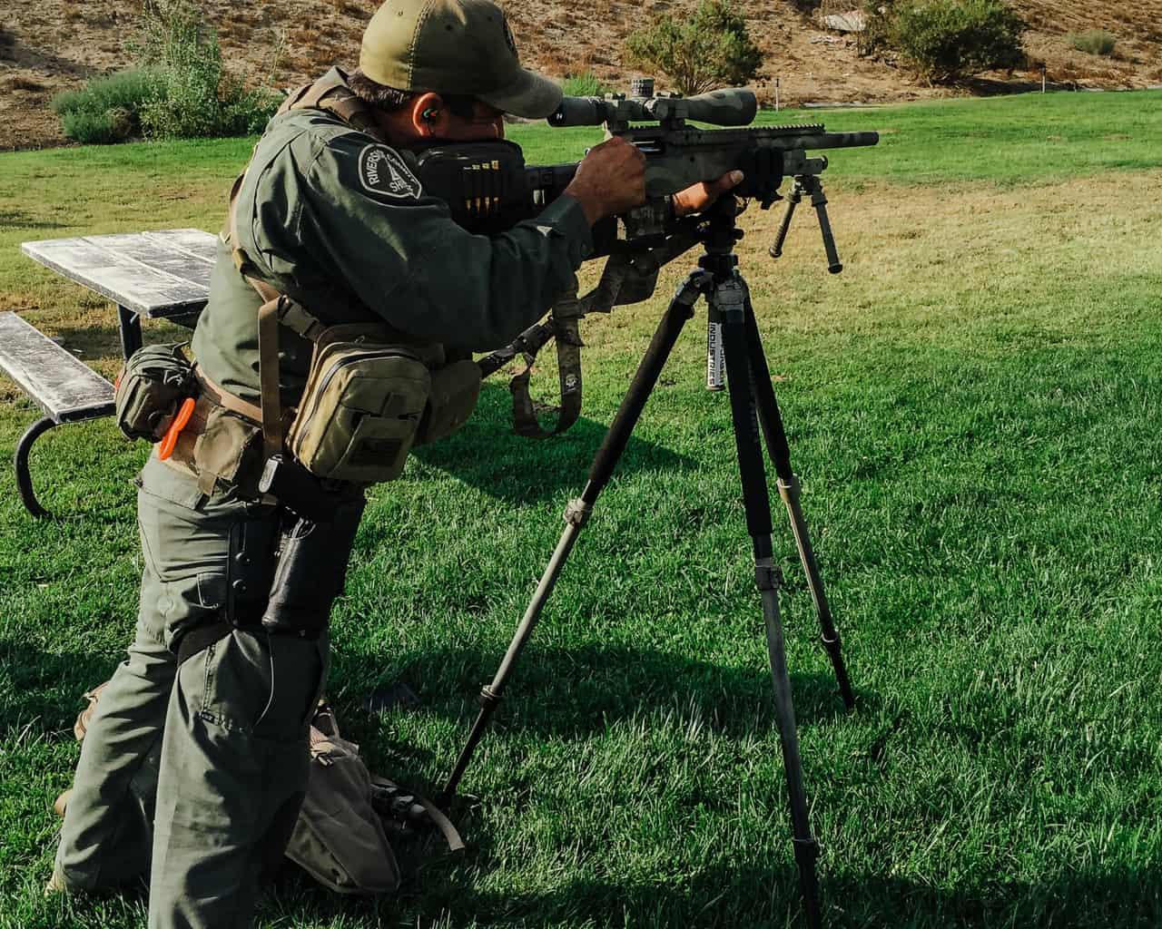police-sniper-tripod-utilization-course-3