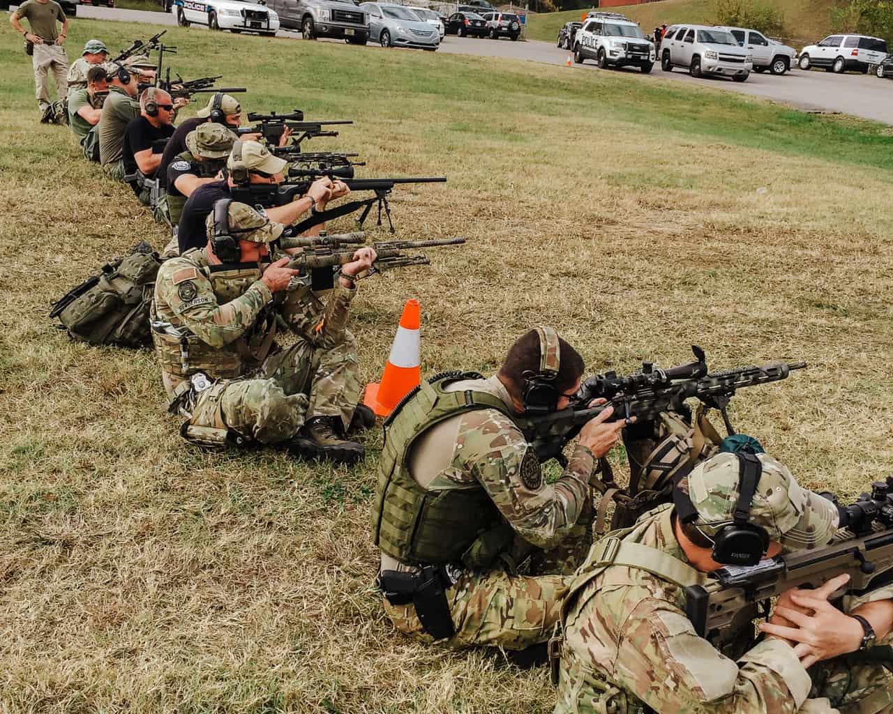 police-sniper-tripod-utilization-course-4