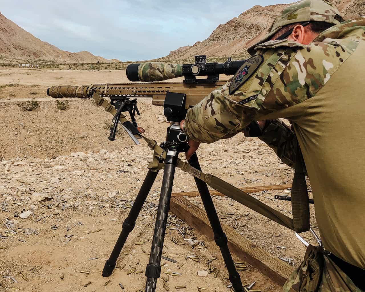 police-sniper-tripod-utilization-course-6