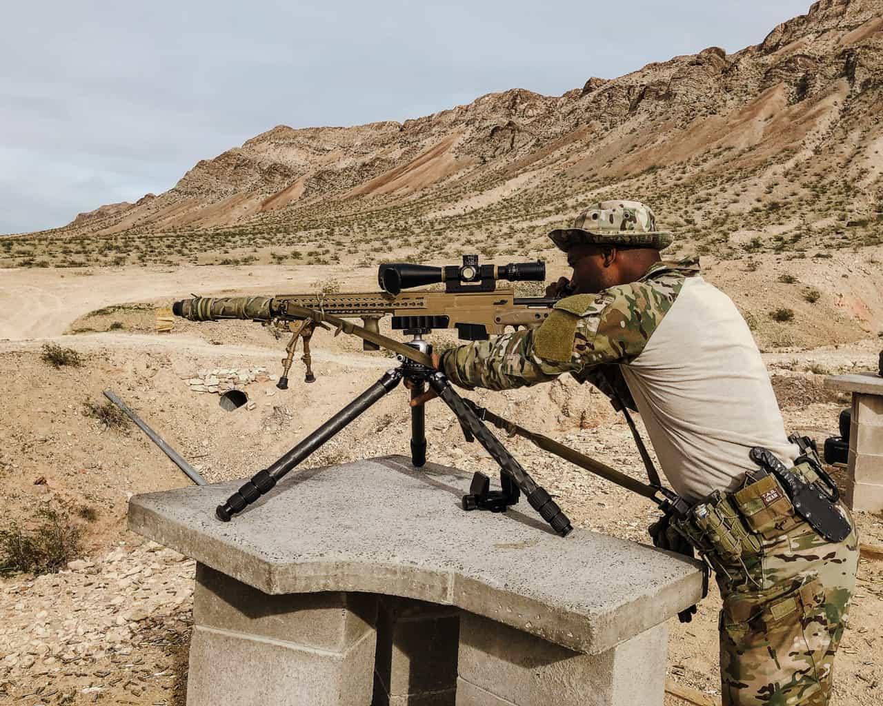 police-sniper-tripod-utilization-course-7