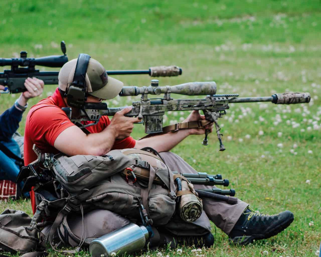 police-sniper-tripod-utilization-course-8