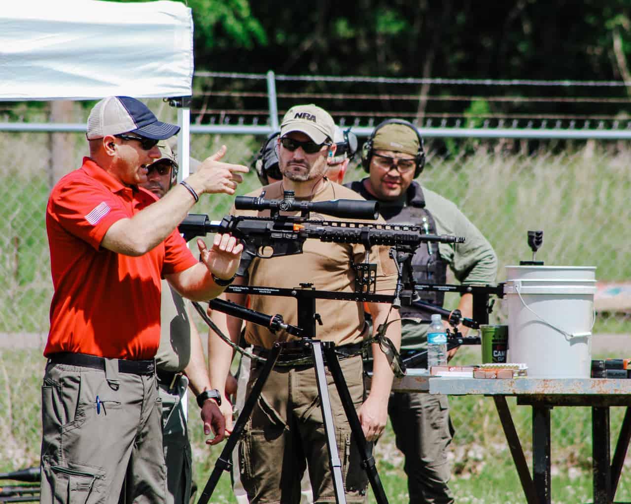 police-sniper-tripod-utilization-course-9