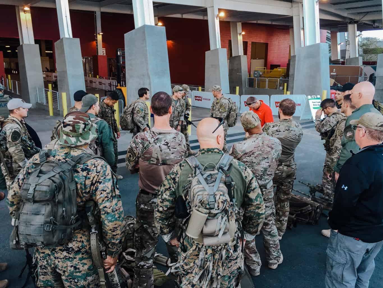 swat-response-to-a-public-venue-2
