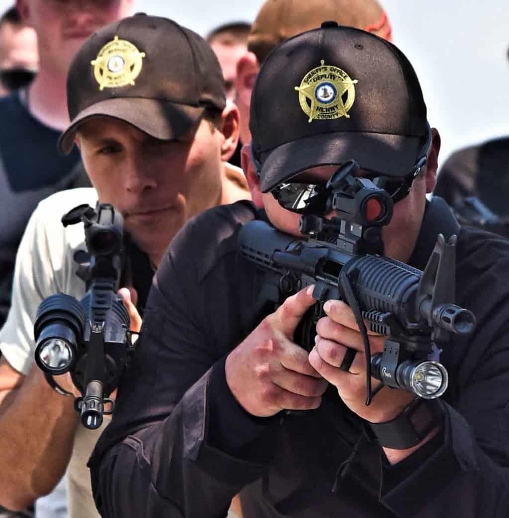 swat-response-to-a-public-venue-7