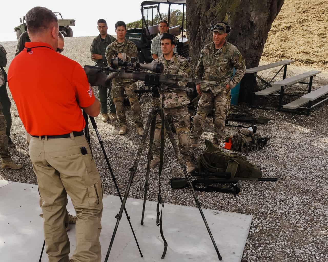 sniper-team-leader-course-2