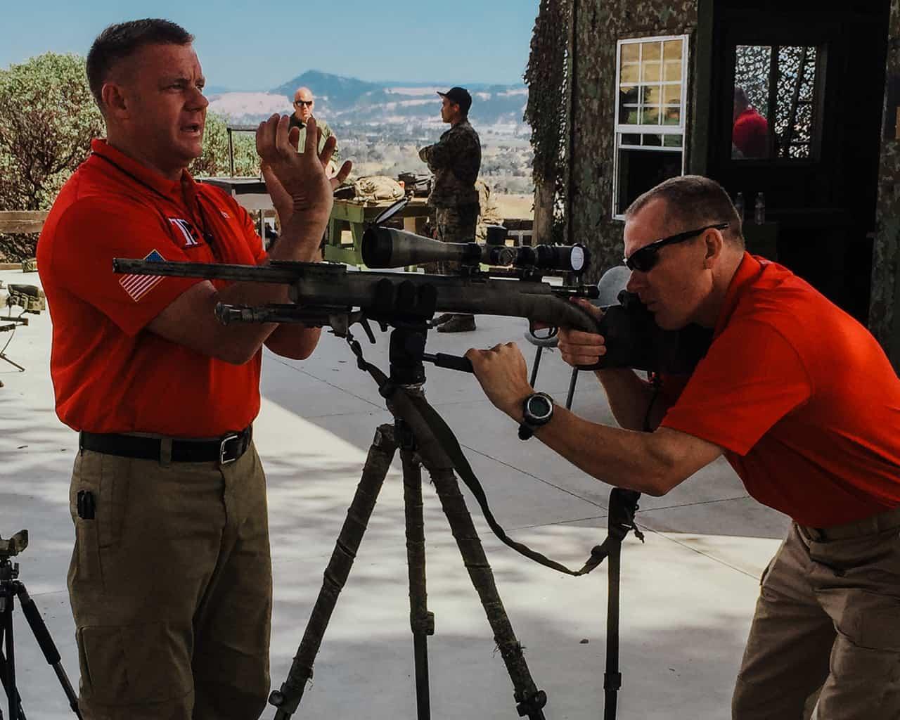 sniper-team-leader-course-3