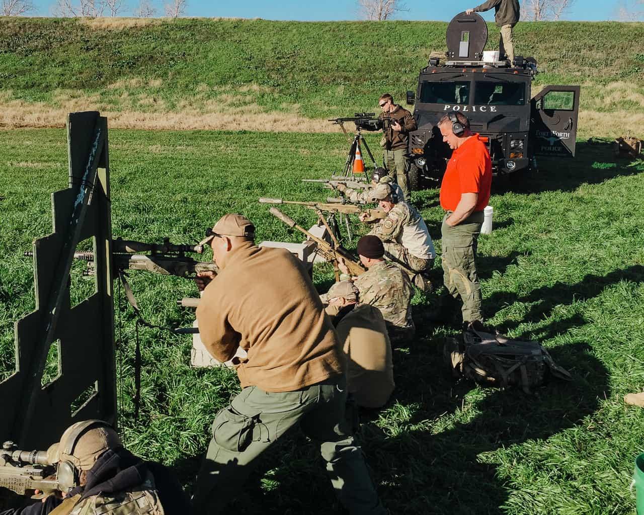 sniper-team-leader-course-5
