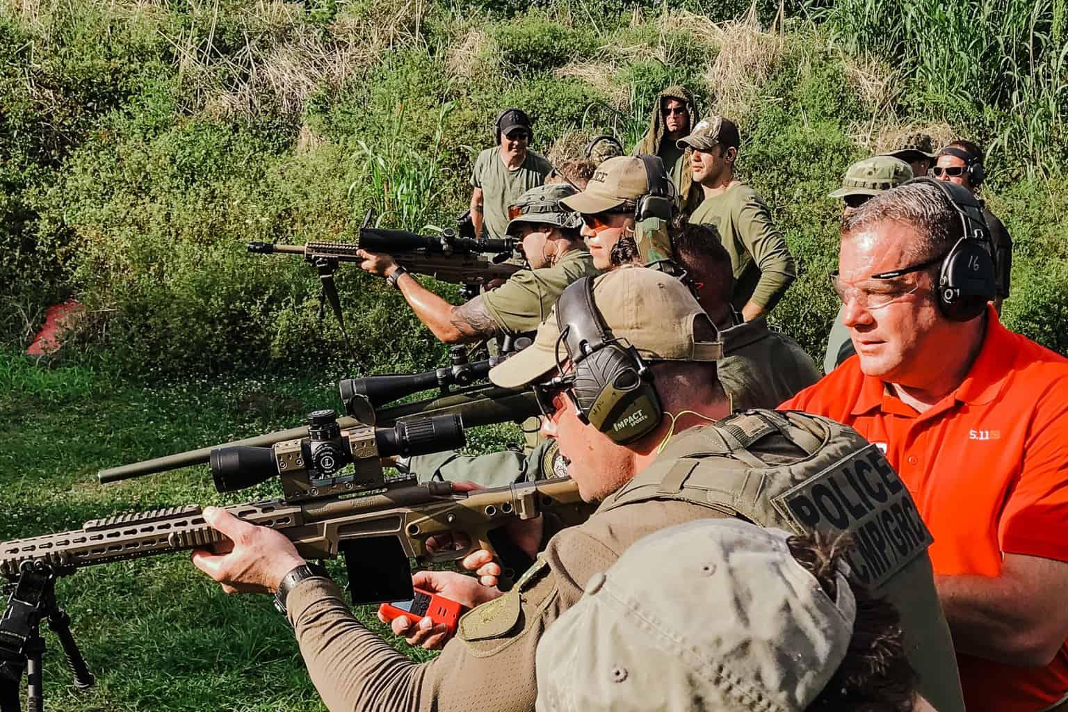 sniper-team-leader-course-7
